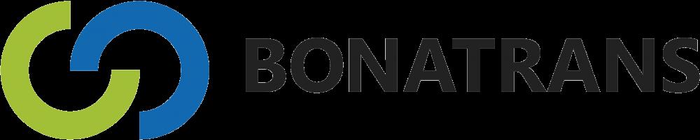 BONATRANS