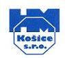 HM Košice